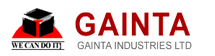 GAINTA Industries Ltd.