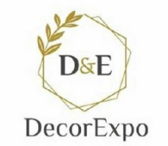 Decor expo 2020