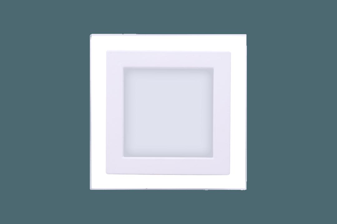 французского как сделать фото квадратным с белыми полями внешний вид, также